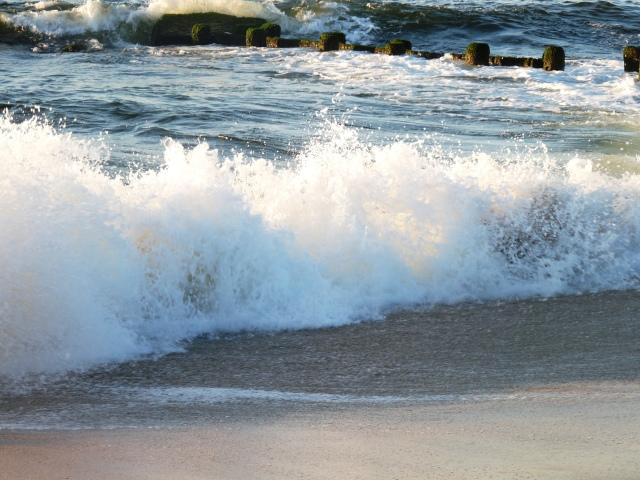 2-surf