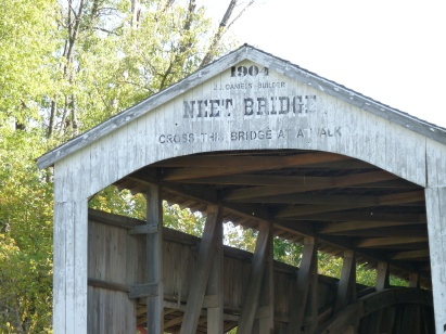 Neet Bridge